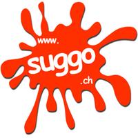 Suggo.ch