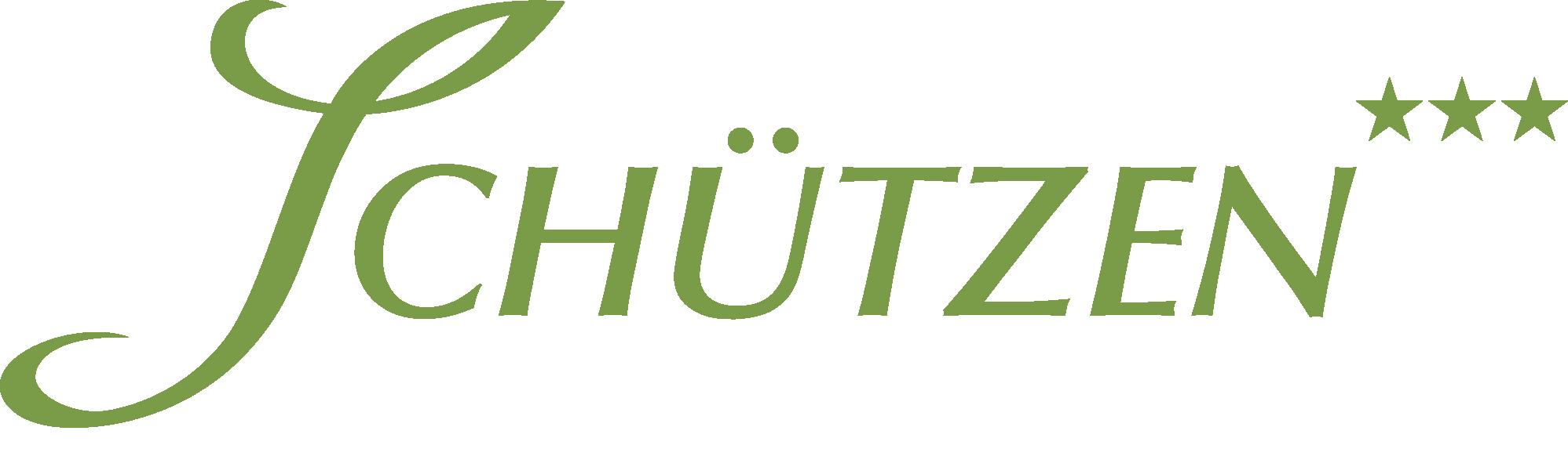 Schützen Logo
